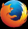 Firefox – aktualizacja bezpieczeństwa