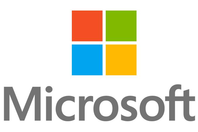 Styczniowy Patch Tuesday Microsoftu