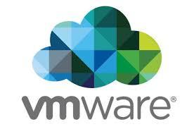 VMware publikuje biuletyn bezpieczeństwa VMSA-2018-0030