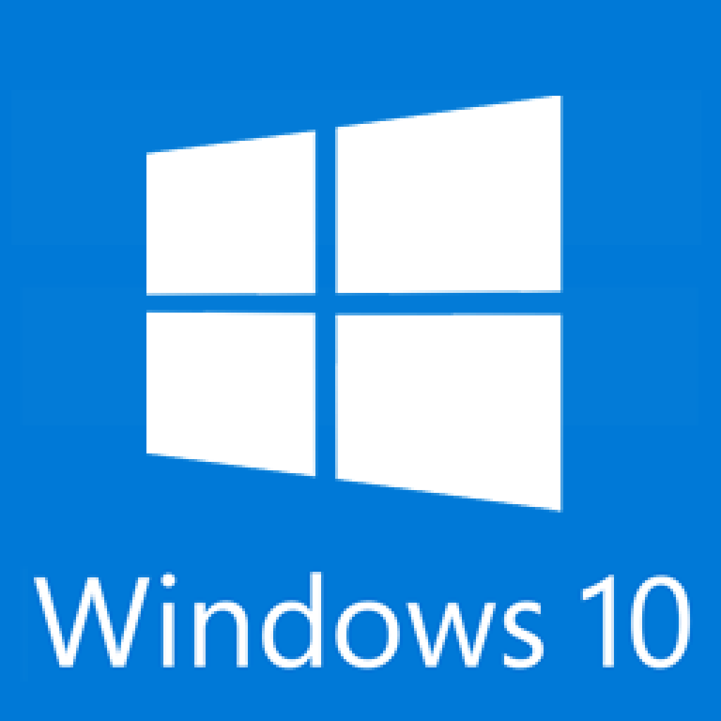 Nowy zero-day w Windows 10