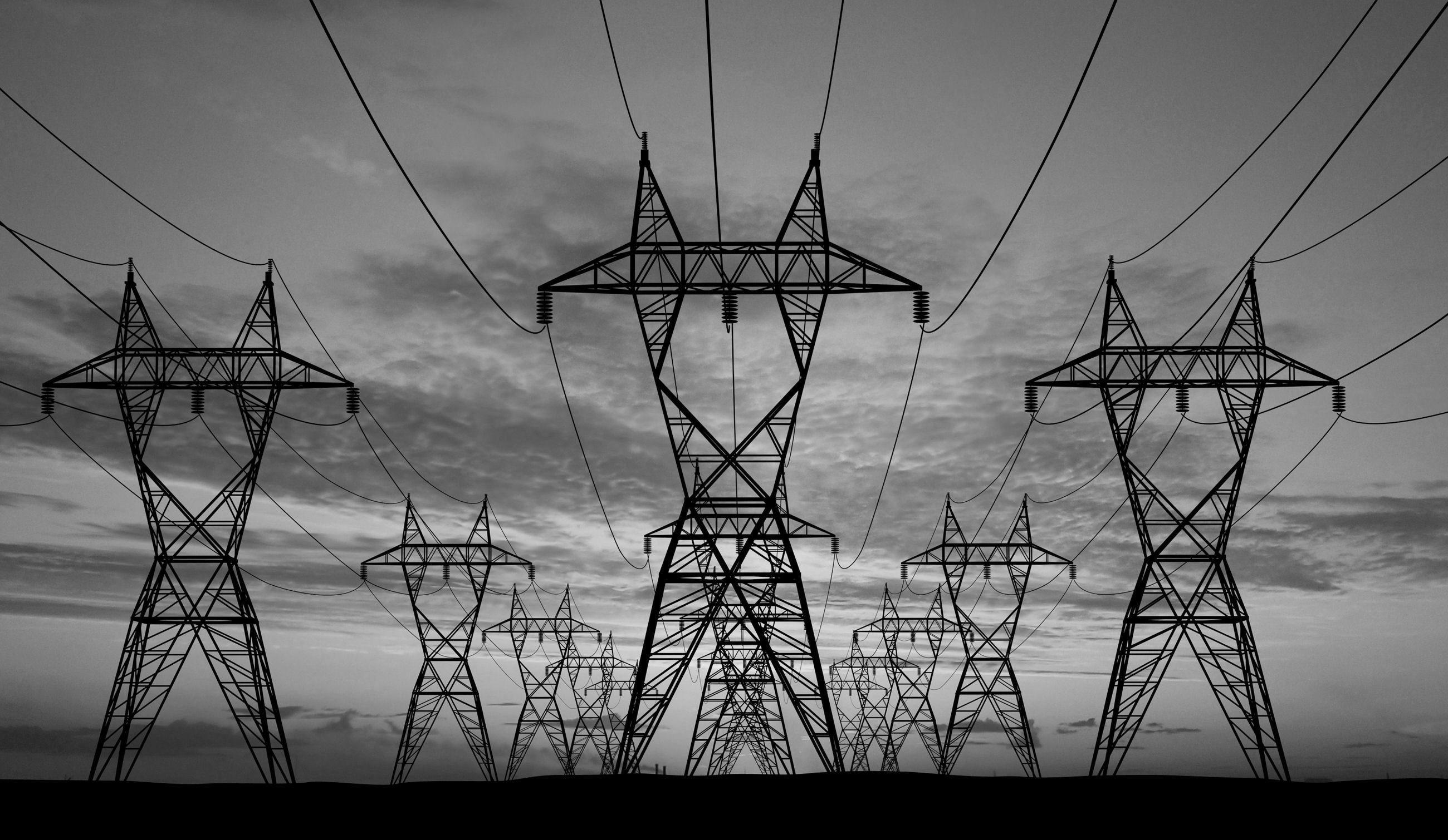 Nowe podatności w produktach General Electric i Schneider Electric