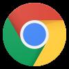 Google publikuje aktualizację zabezpieczeń przeglądarki Chrome 66.0.3359.117