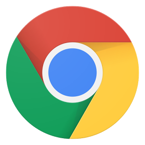 Google publikuje aktualizację zabezpieczeń przeglądarki Chrome 79.0.3945.88