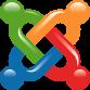Joomla! publikuje aktualizację zabezpieczeń dla systemu CMS