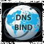 Dla BIND9, ISC wydał nowe aktualizacje bezpieczeństwa