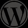 Aktualizacja WordPress 5.2.3