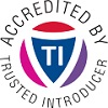 CERT PSE akredytowanym członkiem organizacji Trusted Introducer!