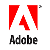 Firma Adobe ostrzega przed 0day do Flash Player'a