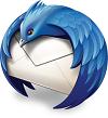 Mozilla publikuje nowe aktualizacje zabezpieczeń dla Thunderbird (60.7.1)