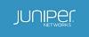 Juniper publikuje aktualizacje bezpieczeństwa