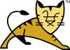 Fundacja Apache Software publikuje aktualizacje zabezpieczeń do Tomcata