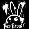 Uwaga na nowego wirusa – Bad Rabbit