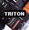 TRITON/TRISIS – nowy malware na Triconex SIS