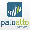 Krytyczna podatność zapór sieciowych Palo Alto