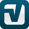 Podatność 0day popularnej platformy vBulletin