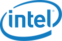 Intel publikuje aktualizację mikrokodów dla Skylake (tylko dla producentów)