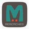 Serwery Memcached używane do olbrzymich ataków DDoS