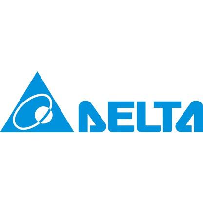 Podatności w oprogramowaniu Delta Electronics