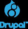 Drupalgeddon2 – szerokie wykorzystanie podatności Drupala