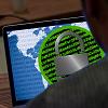 US-CERT: zagrożenie ransomware wciąż aktualne