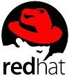 Poprawki bezpieczeństwa do RedHat