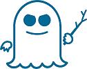 Nowe rodzaje ataków Spectre na mikroprocesory