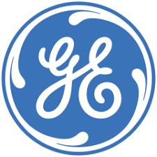 Podatności: GE S2020/S2020G Fast Switch 61850