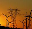 Ataki na niemieckie spółki energetyczne