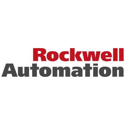 Podatność w urządzeniach Rockwell Automation