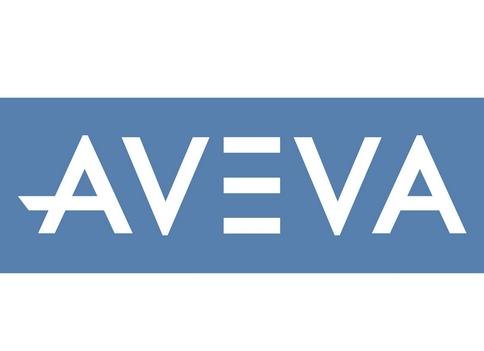 Podatności w produktach AVEVA, WECON, Johnson Controls i Davolink