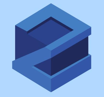 Aktualizacje zabezpieczeń dla Apache Struts 2