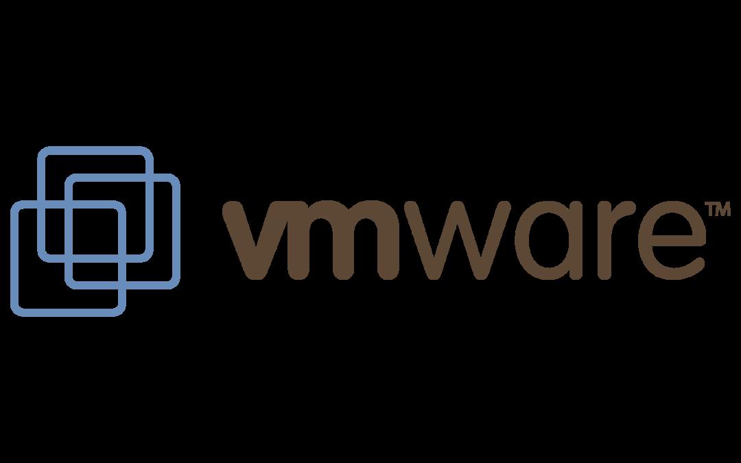 VMware publikuje biuletyn bezpieczeństwa VMSA-2019-0015