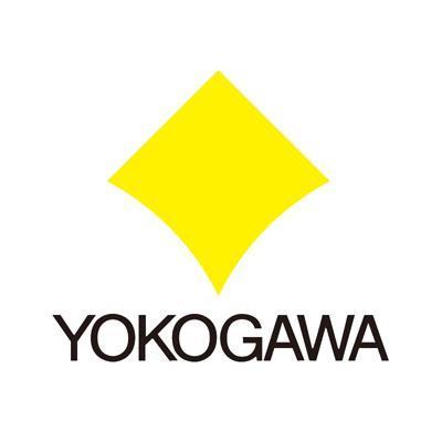 Nowe podatności dotyczące produktów Yokogawa
