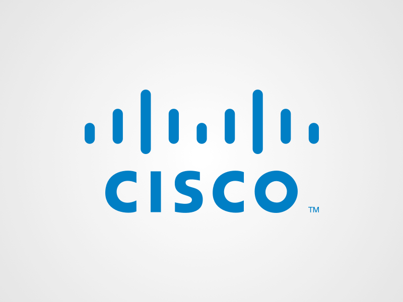 Cisco publikuje nowe aktualizacje dla Cisco Unified Contact Center Express