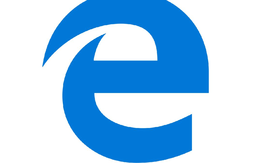 Fałszowanie paska adresu w Apple Safari i Microsoft Edge