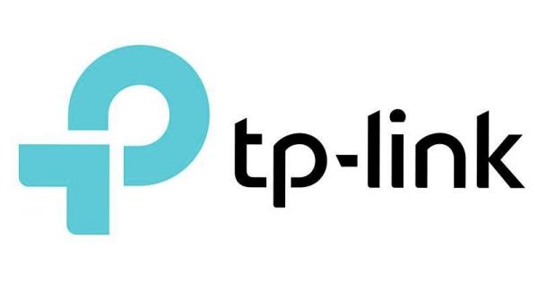 Podatność w oprogramowaniu TP-Link