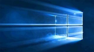Błąd w Windows 10 związany z aplikacjami UWP