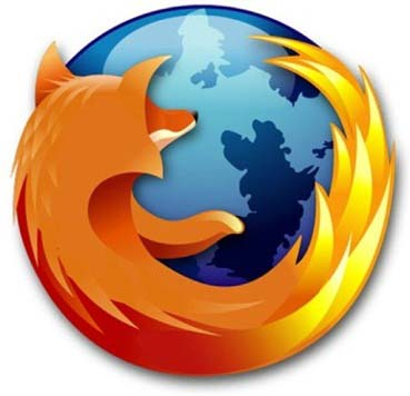 Mozilla publikuje nowe aktualizacje zabezpieczeń dla Firefox (71) i Firefox ESR (68.3)