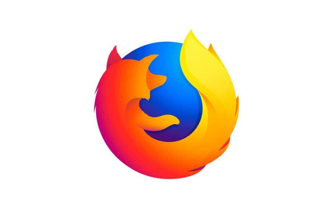 Mozilla publikuje nowe aktualizacje zabezpieczeń Firefox (62.0.3) i Firefox ESR (60.2.2)