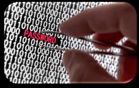 Trojan kradnący hasła podszywa się pod Google Update