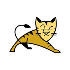 The Apache Software Foundation publikuje aktualizacje bezpieczeństwa do Apache Tomcat
