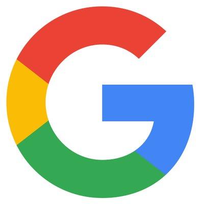 Błędnie kierowany ruch Google'a