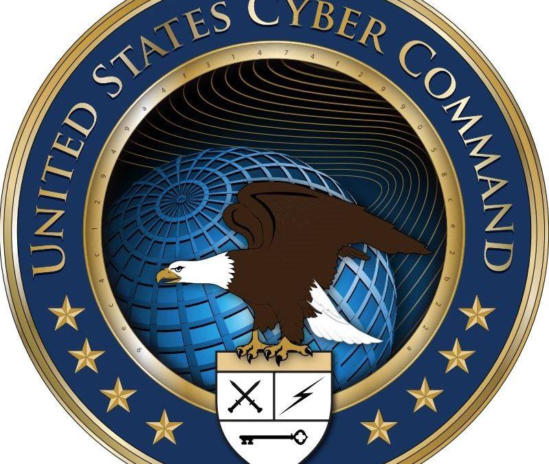 Amerykańskie Dowództwo Cybernetyczne publikuje próbki malware