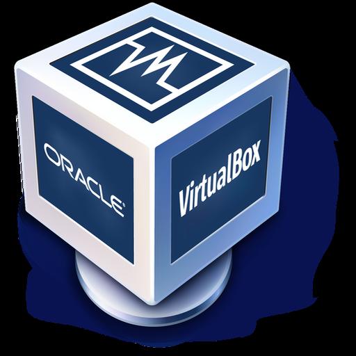 0day na VirtualBox pozwala na wywołanie kodu na systemie hosta