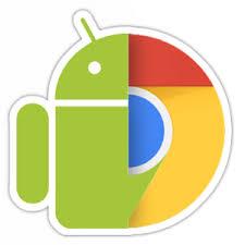 Google załatało 3-letnią podatność