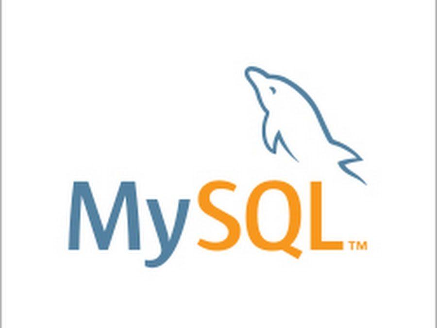 MySQL serwer mógł kraść pliki użytkowników