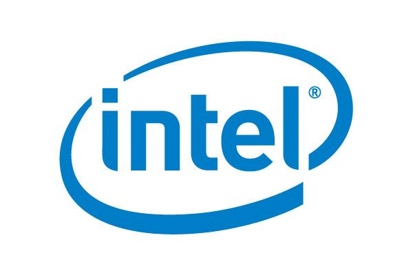 Nowe podatności od Intel
