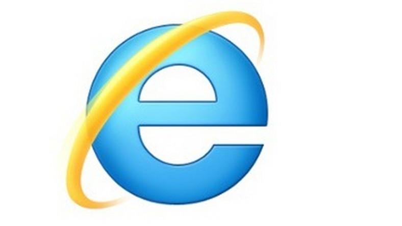 0day Internet Explorera pozwala na kradzież plików