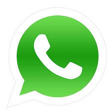 Expoilt umożliwiał przejęcie danych przez WhatsApp
