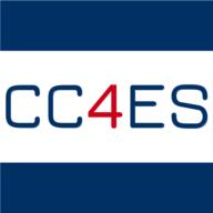 Konferencja CC4ES